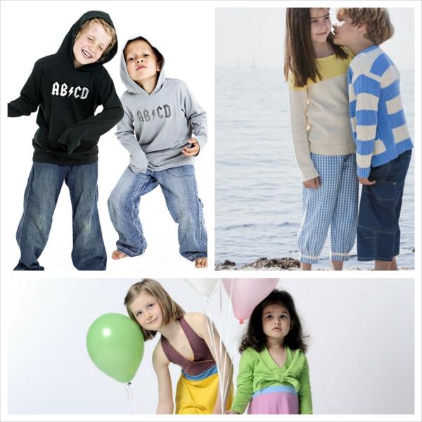 eco-kids-top-seller