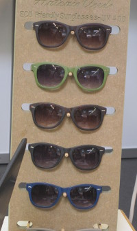 antonio-verde_sunglasses