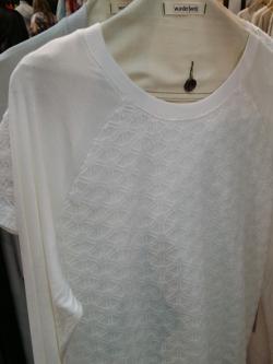 wunderwerk_sweater-mit-spitze
