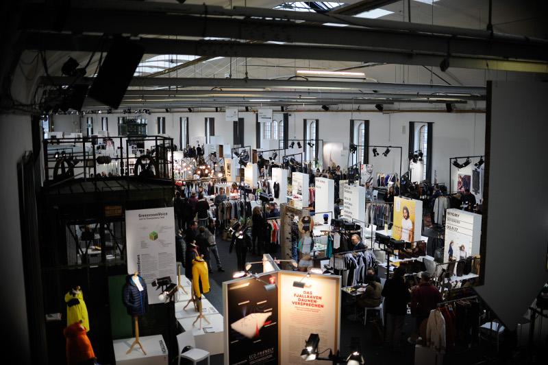 Greenshowroom_Ethical-Fashion-Show_Day_1_10