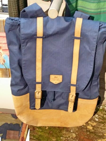 bleed_backpack