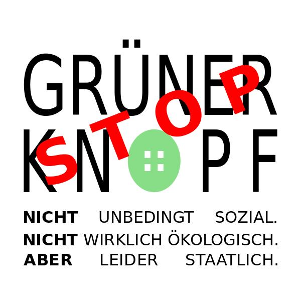 grüner-knopf-kritik-greenwashing_siegel-logo_3